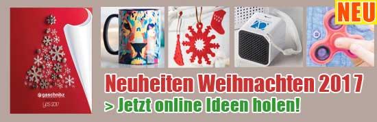 Werbeartikel Weihnachten.Weihnachten Werbeartikel Werbegeschenke