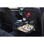 Car-Organizer Small