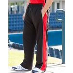 Contrast Trackpant