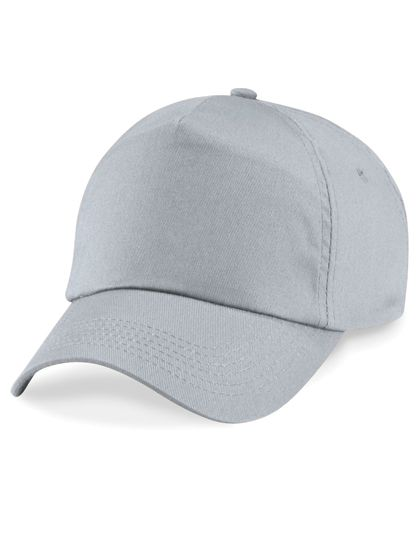 Kappe Original 5-Panel Cap