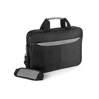 Laptoptasche Bridge