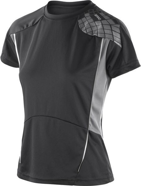 Laufshirt Ladies Training Shirt
