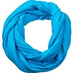 Schlauchschal Heather Summer Loop-Scarf