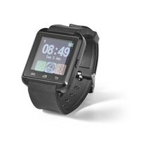 Smartwatch Nicolle